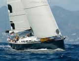 Beneteau First 45 SD, Segelyacht Beneteau First 45 SD Zu verkaufen durch Whites International Yachts (Mallorca)