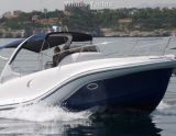Scanner One, Speedboat und Cruiser Scanner One Zu verkaufen durch Whites International Yachts (Mallorca)