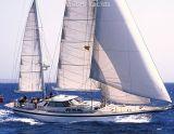 Jongert 30T, Seglingsyacht Jongert 30T säljs av Whites International Yachts (Mallorca)