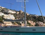 Grand Soleil 54, Zeiljacht Grand Soleil 54 hirdető:  Whites International Yachts (Mallorca)
