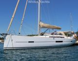 Dufour 500 Grand Large, Segelyacht Dufour 500 Grand Large Zu verkaufen durch Whites International Yachts (Mallorca)