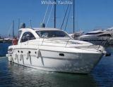 Bavaria Sport 43 HT, Speed- en sportboten Bavaria Sport 43 HT hirdető:  Whites International Yachts (Mallorca)