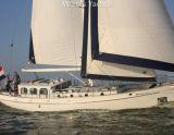 Puffin 50, Segelyacht Puffin 50 Zu verkaufen durch Whites International Yachts (Mallorca)