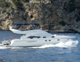 Princess 52 Fly, Motoryacht Princess 52 Fly Zu verkaufen durch Whites International Yachts (Mallorca)