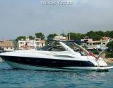 Sunseeker Camargue 44, Motoryacht Sunseeker Camargue 44 in vendita da Whites International Yachts (Mallorca)