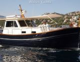 Menorquin 120 Hard Top, Motoryacht Menorquin 120 Hard Top Zu verkaufen durch Whites International Yachts (Mallorca)