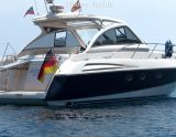 Windy 43 Typhoon Hard Top, Motor Yacht Windy 43 Typhoon Hard Top til salg af  Whites International Yachts (Mallorca)