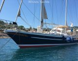Nordia 50 Ketch, Zeiljacht Nordia 50 Ketch hirdető:  Whites International Yachts (Mallorca)