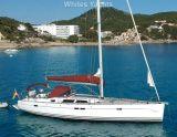 Hanse 540 E, Zeiljacht Hanse 540 E hirdető:  Whites International Yachts (Mallorca)