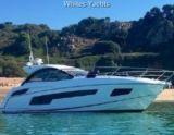 Sunseeker Portofino 40, Motorjacht Sunseeker Portofino 40 hirdető:  Whites International Yachts (Mallorca)