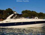 Cranchi Endurance 41, Speedbåd og sport cruiser  Cranchi Endurance 41 til salg af  Whites International Yachts (Mallorca)