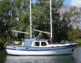 Tak Kotter 11.65 AK, Motorsailor Tak Kotter 11.65 AK in vendita da Whites International Yachts (Mallorca)
