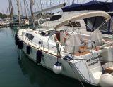 Beneteau Oceanis 43 Elegance, Zeiljacht Beneteau Oceanis 43 Elegance hirdető:  Whites International Yachts (Mallorca)