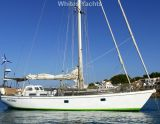 Koopmans 40, Парусная яхта Koopmans 40 для продажи Whites International Yachts (Mallorca)