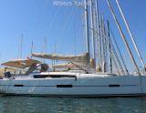 Dufour 412 Grand Large, Barca a vela Dufour 412 Grand Large in vendita da Whites International Yachts (Mallorca)