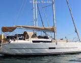 Dufour 350 Grand Large, Barca a vela Dufour 350 Grand Large in vendita da Whites International Yachts (Mallorca)