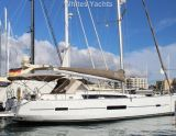 Dufour 512 Grand Large, Segelyacht Dufour 512 Grand Large Zu verkaufen durch Whites International Yachts (Mallorca)