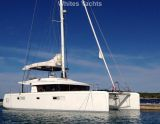 Lagoon 52 F, Multihull sailing boat Lagoon 52 F for sale by Whites International Yachts (Mallorca)