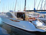 Franchini Emozione 55, Motor Yacht Franchini Emozione 55 til salg af  Whites International Yachts (Mallorca)