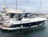 Sunseeker Camargue 44, Motor Yacht Sunseeker Camargue 44 for sale by Whites International Yachts (Mallorca)