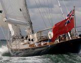 Hoek Design Copihue, Zeiljacht Hoek Design Copihue hirdető:  Whites International Yachts (Mallorca)