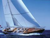 Hoek Design Truly Classic 65, Voilier Hoek Design Truly Classic 65 à vendre par Whites International Yachts (Mallorca)