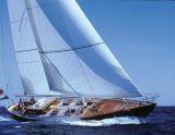 Hoek Design Truly Classic 65, Zeiljacht Hoek Design Truly Classic 65 hirdető:  Whites International Yachts (Mallorca)