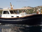Menorquin 120 Hard Top, Motor Yacht Menorquin 120 Hard Top for sale by Whites International Yachts (Mallorca)