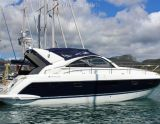 Fairline Targa 38, Моторная яхта Fairline Targa 38 для продажи Whites International Yachts (Mallorca)