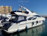 Azimut 55, Motoryacht Azimut 55 Zu verkaufen durch Whites International Yachts (Mallorca)