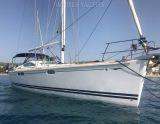 Jeanneau Sun Odyssey 54 DS, Sejl Yacht Jeanneau Sun Odyssey 54 DS til salg af  Whites International Yachts (Mallorca)
