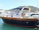 Apreamare Smeraldo 9, Bateau à moteur open Apreamare Smeraldo 9 à vendre par Whites International Yachts (Mallorca)