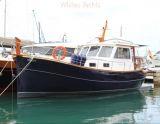 Menorquin 120, Моторная яхта Menorquin 120 для продажи Whites International Yachts (Mallorca)