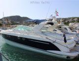 Fairline Targa 52, Motoryacht Fairline Targa 52 Zu verkaufen durch Whites International Yachts (Mallorca)