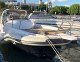 Scanner One, RIB und Schlauchboot Scanner One Zu verkaufen durch Whites International Yachts (Mallorca)