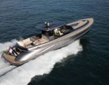 Brandaris Q52, Motoryacht Brandaris Q52 Zu verkaufen durch Whites International Yachts (Mallorca)