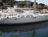 Beneteau Oceanis 473 Clipper, Voilier Beneteau Oceanis 473 Clipper à vendre par Whites International Yachts (Mallorca)