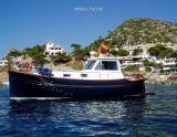 Menorquin 120, Bateau à moteur Menorquin 120 à vendre par Whites International Yachts (Mallorca)