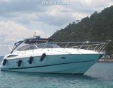 Sunseeker Camargue 44, Speedboat und Cruiser Sunseeker Camargue 44 Zu verkaufen durch Whites International Yachts (Mallorca)