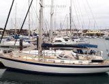 Hallberg Rassy 45, Segelyacht Hallberg Rassy 45 Zu verkaufen durch Whites International Yachts (Mallorca)
