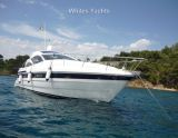 Pershing 43 HT, Bateau à moteur Pershing 43 HT à vendre par Whites International Yachts (Mallorca)