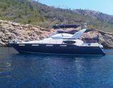 Premier Power 50, Моторная яхта Premier Power 50 для продажи Whites International Yachts (Mallorca)