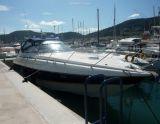 Sunseeker PORTOFINO 400, Моторная яхта Sunseeker PORTOFINO 400 для продажи Whites International Yachts (Mallorca)