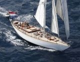 Hoek Design Classic Sloop, Voilier Hoek Design Classic Sloop à vendre par Whites International Yachts (Mallorca)