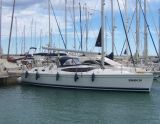 Hunter 50 CC, Segelyacht Hunter 50 CC Zu verkaufen durch Whites International Yachts (Mallorca)