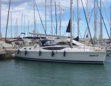 Hunter 50 CC, Zeiljacht Hunter 50 CC hirdető:  Whites International Yachts (Mallorca)