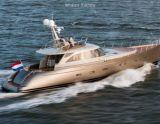 Acico Yachts AY74, Superyacht à moteur Acico Yachts AY74 à vendre par Whites International Yachts (Mallorca)