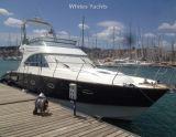 Beneteau Antares 12, Bateau à moteur open Beneteau Antares 12 à vendre par Whites International Yachts (Mallorca)