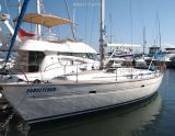 Bavaria 42, Voilier Bavaria 42 à vendre par Whites International Yachts (Mallorca)