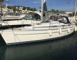 Bavaria 36, Voilier Bavaria 36 à vendre par Whites International Yachts (Mallorca)